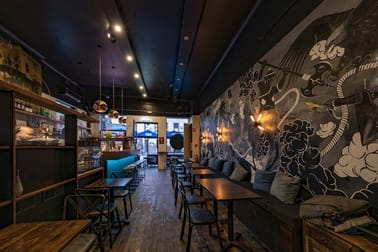 Leisure & Entertainment  business for sale in Fitzroy - Image 2