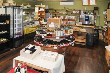 Shop & Retail  business for sale in Albany - Image 3
