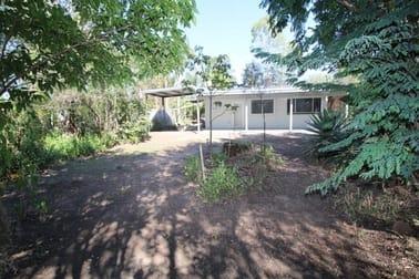 28 Kentville Road Kentville QLD 4341 - Image 1