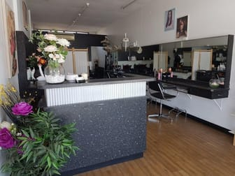 Beauty Salon  business for sale in Brisbane City - Image 2