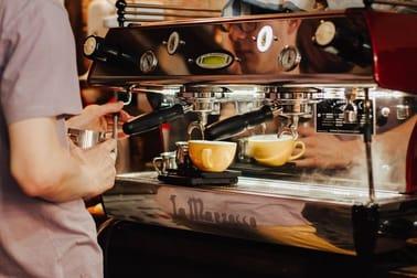 Restaurant  business for sale in Sydney - Image 3