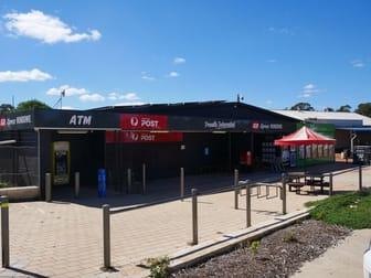 Supermarket  business for sale in Wundowie - Image 2
