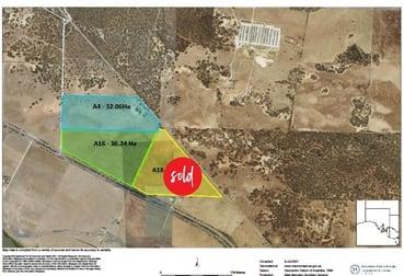 A 4, 16 & 18 Princes Highway Tailem Bend SA 5260 - Image 1