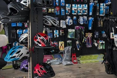 Bike & Motorcycle  business for sale in Altona Meadows - Image 3