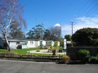 Accommodation & Tourism  business for sale in Leongatha - Image 1