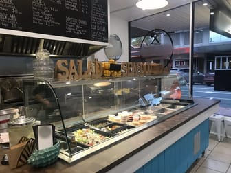 Takeaway Food  business for sale in Melbourne - Image 2