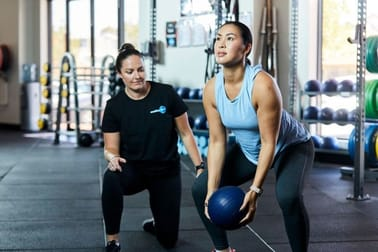 Beauty, Health & Fitness  business for sale in Sydney - Image 3