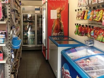 Convenience Store  business for sale in Blue Mountains & Surrounds NSW - Image 2