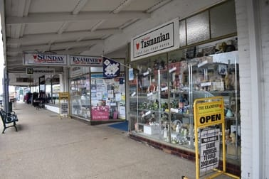 Newsagency  business for sale in Sheffield - Image 1