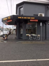 Cafe & Coffee Shop  business for sale in North Hobart - Image 1