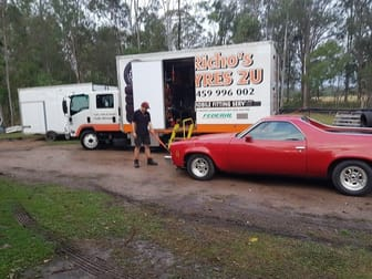 Automotive & Marine  business for sale in Caboolture - Image 1