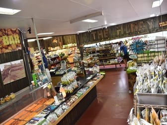 Shop & Retail  business for sale in Tolga - Image 3