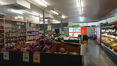 Convenience Store  business for sale in West Gladstone - Image 3