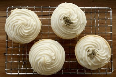 Bakery  business for sale in Wollongong - Image 1
