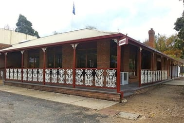 Leisure & Entertainment  business for sale in Jamieson - Image 1