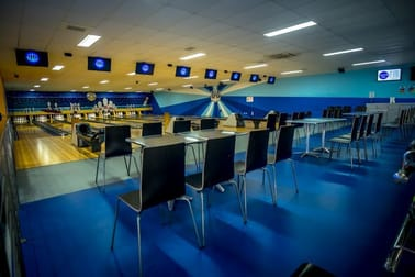 Leisure & Entertainment  business for sale in Cowes - Image 2