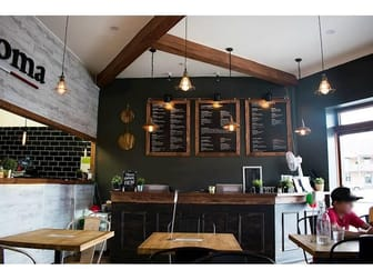 Restaurant  business for sale in Adamstown - Image 2