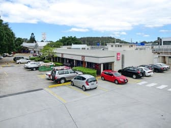791 Stafford Road Everton Park QLD 4053 - Image 3