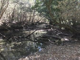 912 Manning Hill Road Bunyah NSW 2429 - Image 2