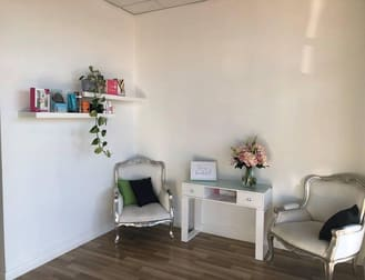 Beauty Salon  business for sale in Doubleview - Image 3