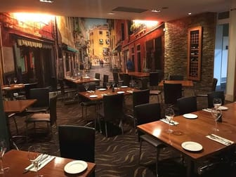 Restaurant  business for sale in Newcastle & Region NSW - Image 2