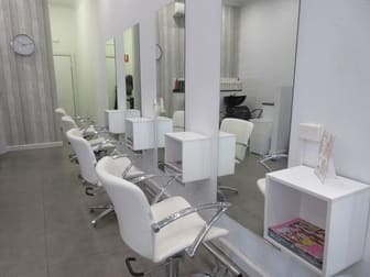 Beauty Products  business for sale in Ringwood - Image 1