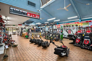 Shop & Retail  business for sale in Narre Warren - Image 2