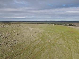 * Watts Range Road Gulnare SA 5471 - Image 3