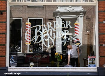 Beauty Salon  business for sale in Double Bay - Image 1