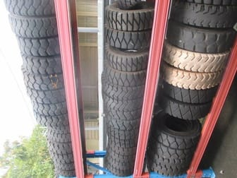 Transport, Distribution & Storage  business for sale in Coopers Plains - Image 3