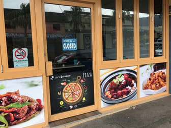 Food, Beverage & Hospitality  business for sale in Thirroul - Image 2