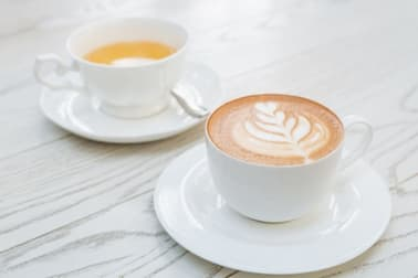 Cafe & Coffee Shop  business for sale in Berwick - Image 2