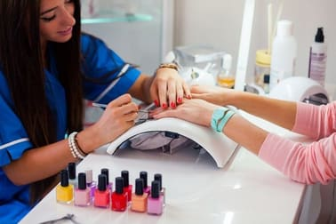 Beauty Salon  business for sale in Melbourne - Image 1