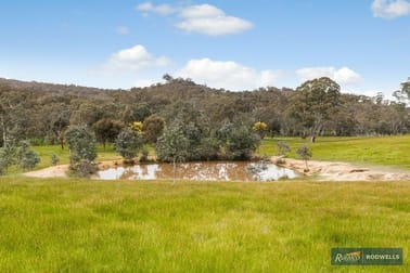 500 Sunday Creek Lane Sugarloaf Creek via Broadford VIC 3658 - Image 3