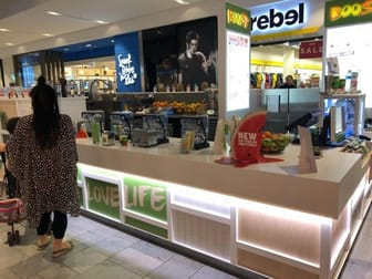 Food, Beverage & Hospitality  business for sale in Warriewood - Image 3