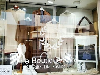 Clothing & Accessories  business for sale in Epping - Image 1