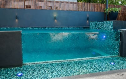 Pool & Water  business for sale in Southport - Image 1