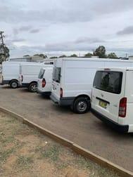 Transport, Distribution & Storage  business for sale in Narrabri - Image 3