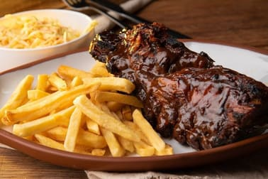 Restaurant  business for sale in Broadmeadows - Image 3