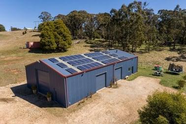 378 Eusdale Road Yetholme NSW 2795 - Image 2