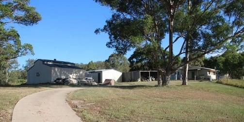 196 Keefton Road Kybong QLD 4570 - Image 2