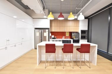 Building & Construction  business for sale in Brisbane City - Image 3