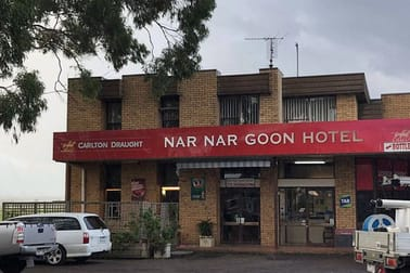 Accommodation & Tourism  business for sale in Nar Nar Goon - Image 2