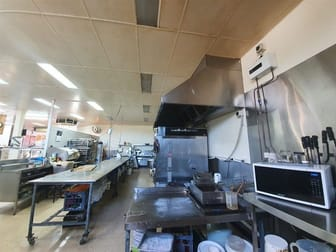 Bakery  business for sale in Bayswater - Image 2