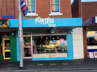Retail  business for sale in North Hobart - Image 3