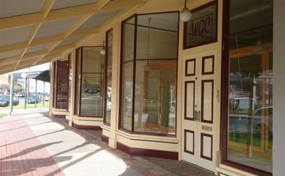 Shop & Retail  business for sale in Echuca - Image 1