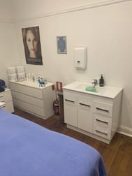 Beauty, Health & Fitness  business for sale in Newcastle - Image 1