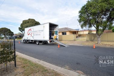 Freight  business for sale in Wangaratta - Image 2