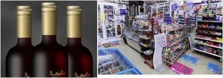 Alcohol & Liquor  business for sale in Ascot Vale - Image 1