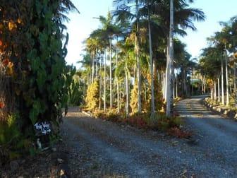 Home & Garden  business for sale in Julatten - Image 1